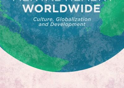 Fernando, Suman. Mental Health Worldwide: Culture, Globalization, and Development